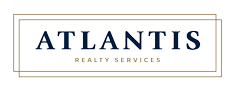 Atlantis Realty Services
